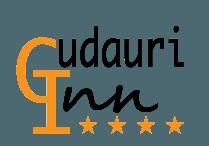 List of Hotels in Gudauri Ski Resort 1