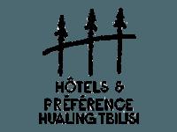 Hualing