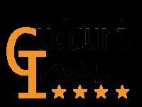 Logo-1-209x146
